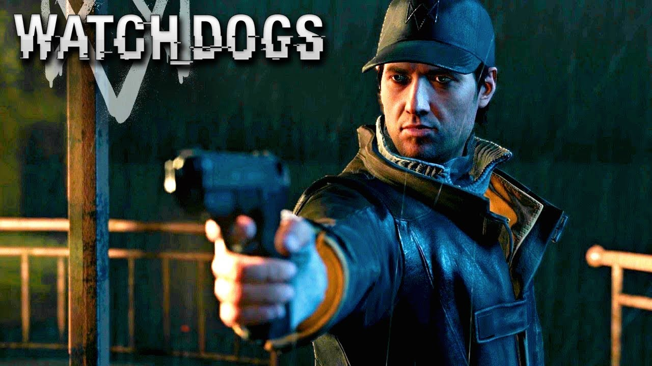 how to not lose reputation in watch dogs