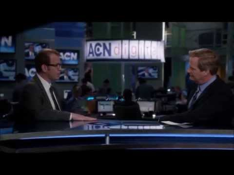 The Newsroom: 2013 Environmental Protection Agency report(EP