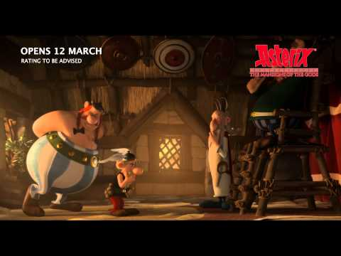 asterix:-the-mansions-of-the-gods---main-trailer---opens-12-mar-in-sg