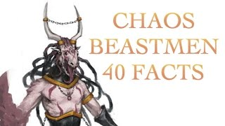 40-facts-and-lore-about-chaos-beastmen-warhammer-40k