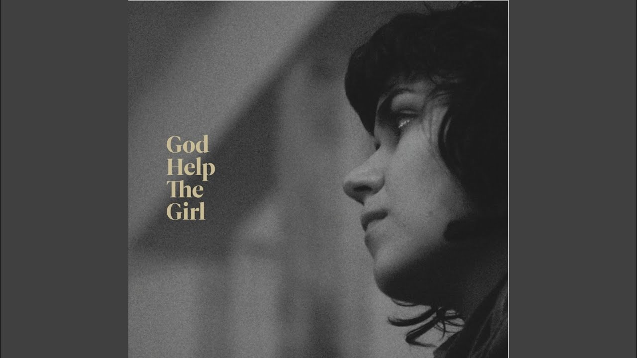 Download God Help The Girl