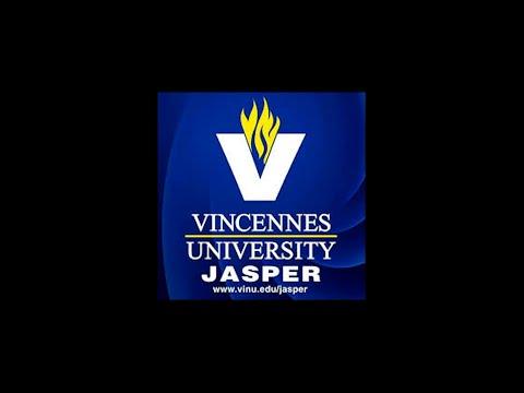 The Real World with Derek- Vincennes University Jasper Campus Tour