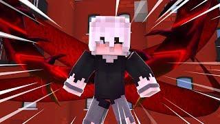 Minecraft TOKYO GHOUL A - NOVAS KAGUNES PODEROSA DO TOUKEN #37 ‹ Sky ›