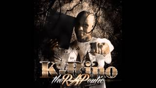 K Rino - TheRAPeutic (Full Album)