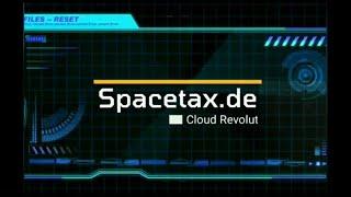 Type Sprint Schnell schreiben. Renn-Spiele 3D Apk Installation Trailer + Download screenshot 1