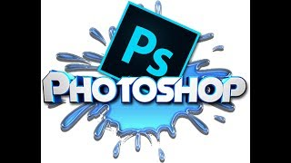 Фотошоп Уроки. Фотошоп для начинающих. Adobe Photoshop CC
