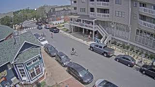 Preview of stream Town of Manteo Queen Elizabeth