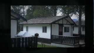 Windermere Cabin for sale - Unit 5 4795 Windmere Road