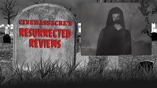 Dracula's Daughter (1936) Movie Review