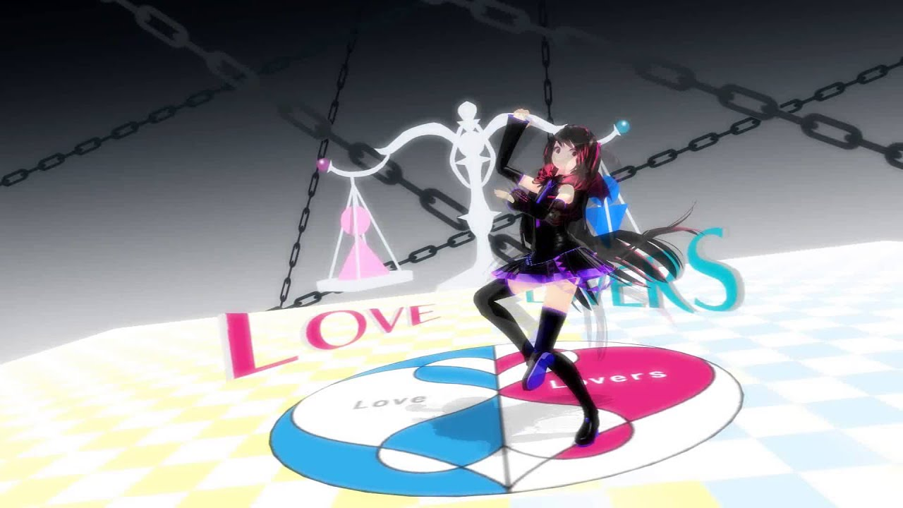 motion camera tik tok mmd mikuru youtube