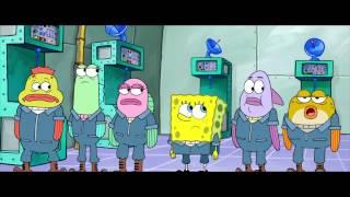 [ENspongebobVoiceOver] Spongebob Voice Over (1)