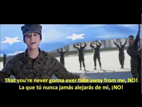 Part of me - Katy Perry (Traducción INGLÉS-ESPAÑOL) ! - YouTube