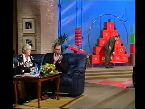 BingoLotto, 23 november 1996