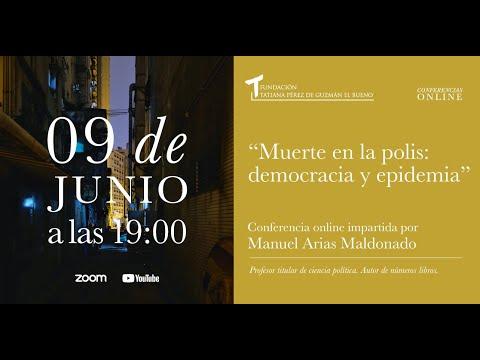 muerte-en-la-polis:-democracia-y-epidemia