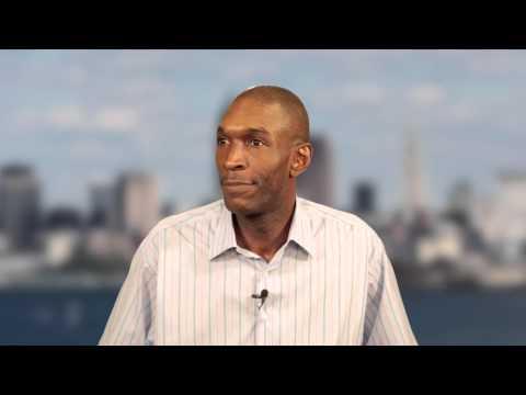 Joe Smith breaks down the NBA finals