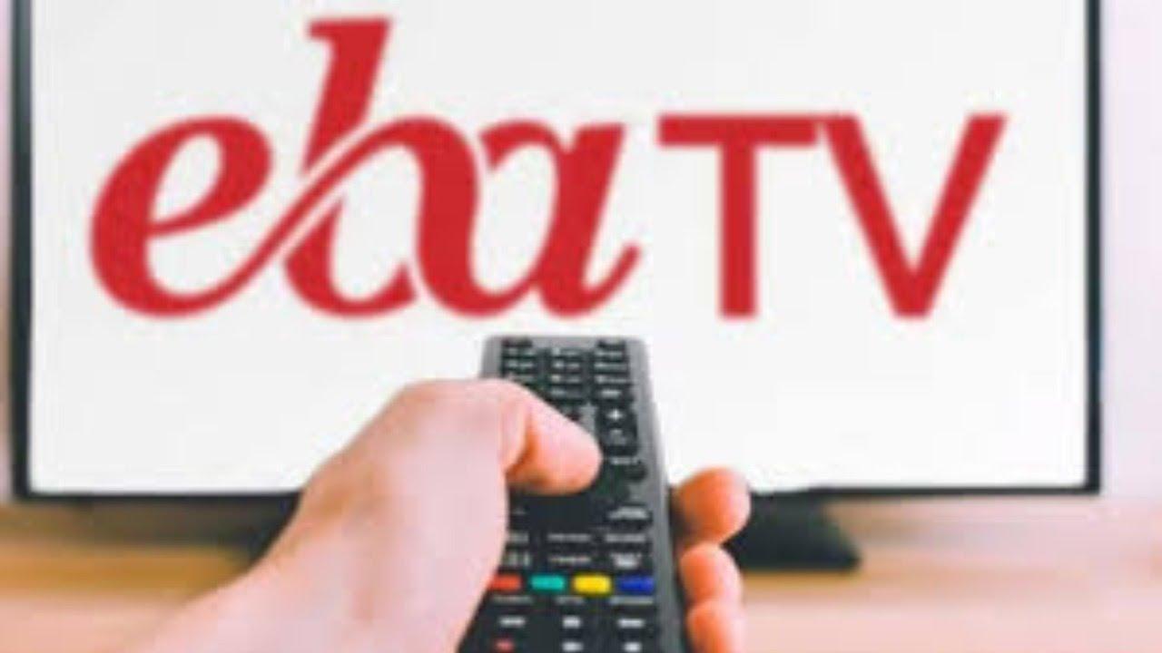 Eba Tv Ortaokul canlı yayını abone ol adın çıksın eba tv canlı