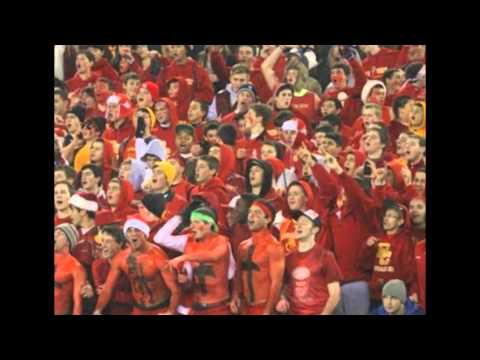 The Ultimate Bergen Catholic Farewell Video (Class Of 2013)