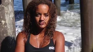 Katharina Mitchell 2019 - Spring Highlights