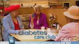 Free Talking Glucose Meter