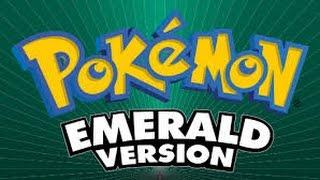 Como Baixar E Instalar Pokemon Emerald Em Português No Pc!!!