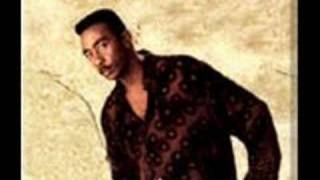 Watch Antony Santos Lloro video