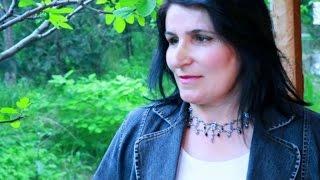 Elif Işıkgün - Hasretinden Ölürüm (Official Video)
