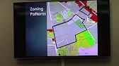 3. VA-2017-14 City of Valdosta  - Tucker Road Future Development Map