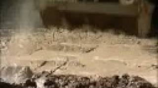 Asbestos Outside Abatement Libby Montana 2004 USEPA