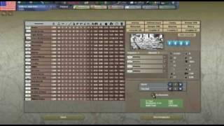 Hearts of Iron III - E3 Q&A - part1