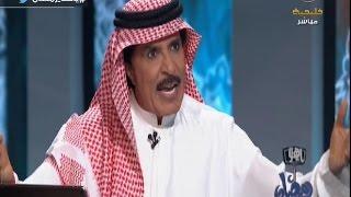 """الحلقة 15 من برنامج """"يا هلا رمضان"""""""