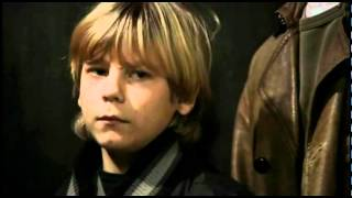 Lejontämjaren Trailer (2012)