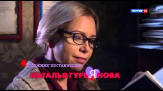 Художник постановщик(, 2013-11-19T21:49:47.000Z)