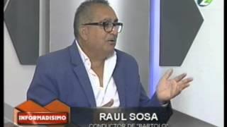 SOSA Y LUNA   BARTOLO