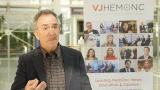 The evolution of MRD for myeloma