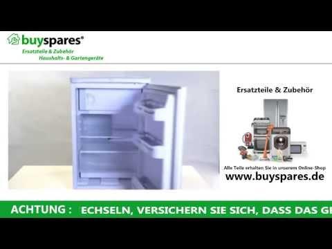 Холодильник rkv 60359 och