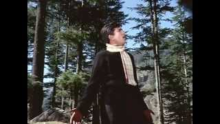RAJESH KHANNA TRIBUTE-Akele Hai Chale Aao Jahaan Ho-RAFIARUNGAUTAM