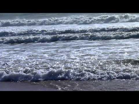Punta del Diablo - Playa