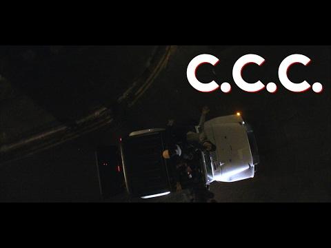 KarimThaPeasant x Brudda Nay - C.C.C. [Official Music Video]