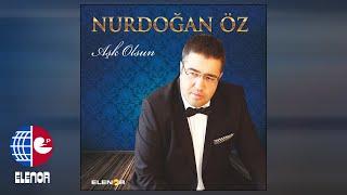 Nurdoğan Öz - Yemin Ederim