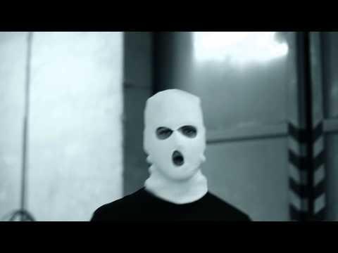 K.O.MC - NZD /OFFICIAL VIDEO/
