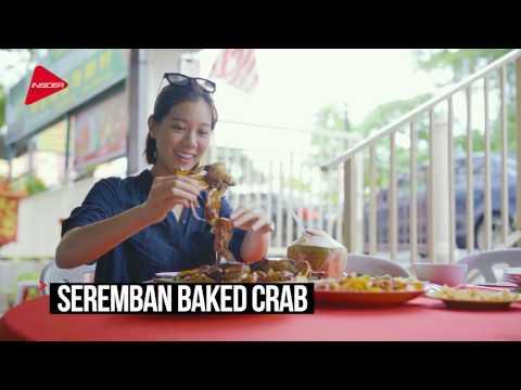 AVIS Car Rental | Kuala Lumpur