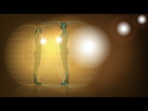 STARSEEDS! Masculine & Feminine Empowerment: VERY POWERFUL SOLAR TRANSMISSIONS
