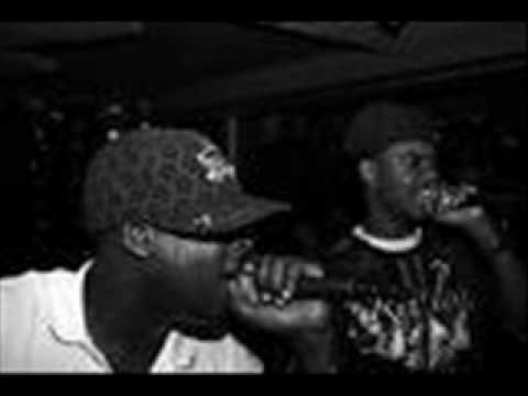 Reflection EternalJust Begun ft Jay Electronica, Mos Def & J Cole