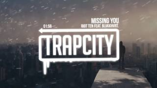 Download Riot Ten - Missing You (Feat. blvkkhvrt.) MP3 song and Music Video