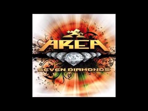 Area Seven diamonds (Original extended)