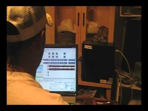 cumbia remix   ( fuck everybody )  by dj alex rodarte