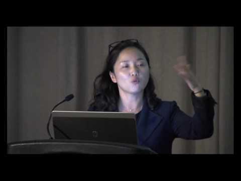 Eun-Jeong Lee - Building Research Teams