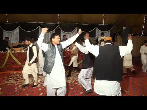 Sami Meri War Main Wari | Best Hd Luddi Bhangra Dance | Singer Shafaullah Khan Rokhri Songs
