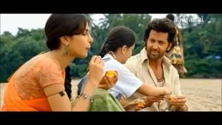 Agneepath   Abhi Mujh Mein Kahin HD Song Emotional Hrithik Roshan mp4