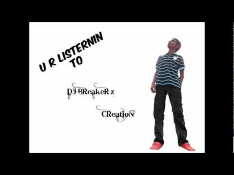 DJ BReakeR png - Manaparai kuttu miX...